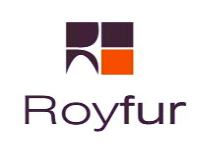 Royfur